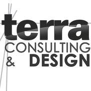 Terra Consulting & Design's photo
