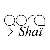 Qora Shaïs billeder