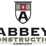 Abbey Construction Company, Inc.'s photo