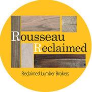 Rousseau Reclaimed's photo