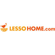 Lesso Home US's photo