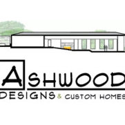 Foto de Ashwood Designs and Custom Homes