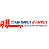 Cheap Movers N Packers's photo