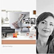 Photo de AKOartdesign  Décoration d'intérieur