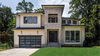 Company Highlight Video by Monarch Custom Homes