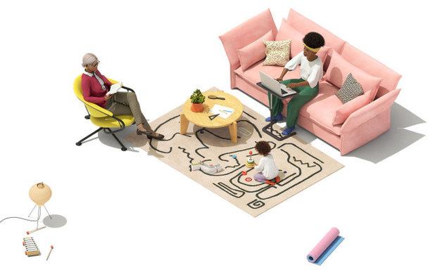 Nuovi Trend: Come È Cambiata l'Idea di Casa
