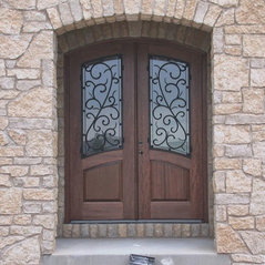 southern front doorsSouthern Front Doors  Houston TX US 77065