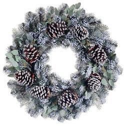 Rustic Wreaths And Garlands by Northlight Seasonal