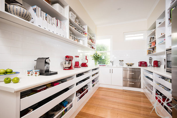 8 Butler S Pantry Design Ideas You Need To Plan For Houzz
