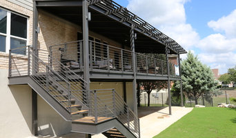 Architectural Metal Solutions
