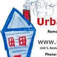 Urban Removals's profile photo