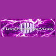 TBH Electrical Services's profile photo