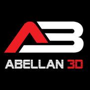 Foto de Abellán3D - Visualización Render e Infografías 3D