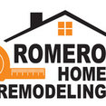 Romero Home Remodeling LLC's profile photo
