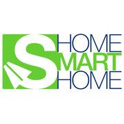 Foto de Home Smart Home