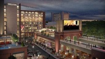 BJCC Entertainment District