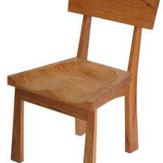 ty fine furniture enso dining chair maple dining chairs asian inspired furniture