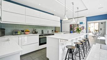 BS_New build_Kitchen_Cobham