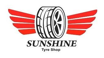 Sunshine Tyre Shop