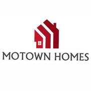 Motown Homes's photo