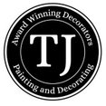 TJ Painting and Decorating's profile photo