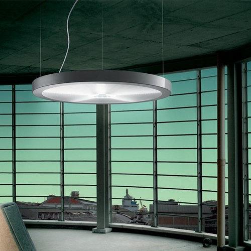 Titano Pendant Light - Pendant Lighting