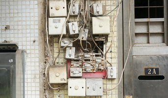 Electrician Kendall 14261 SW 120th St #103-221A, Miami, FL 33186 (305) 203-0859