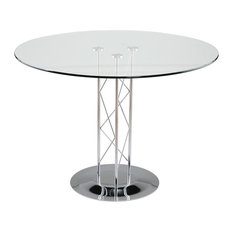 Trave 36-inch Dining Table