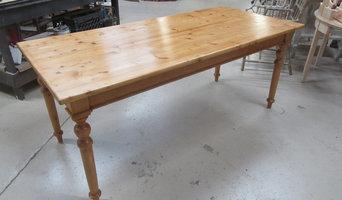 Merveilleux Best 15 Furniture Repair U0026 Upholstery Professionals In Washington ...