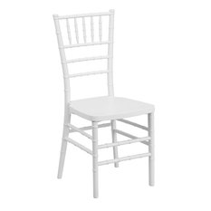 Asian Dining Room Chairs Houzz