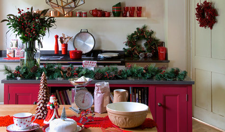 9 Ways You Can Have a Plastic-free Christmas