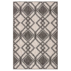 Contemporary Outdoor Rugs by Jaipur Living