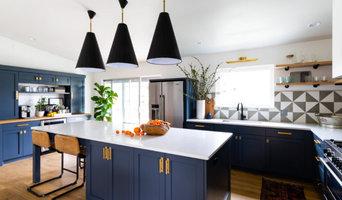 best 15 interior designers and decorators in salt lake city ut houzz