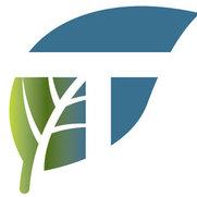 Transscape Ltd's photo