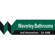 Waverley Bathrooms's photo