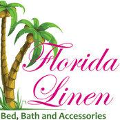 Florida Linen's photo