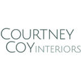 Courtney Springer Interiors's profile photo