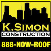 K SIMON CONSTRUCTION INC's photo