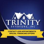 Trinity Exteriors Inc.'s photo