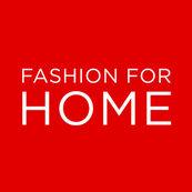 Fashion 4 Home fashion4home gmbh berlin de 10179