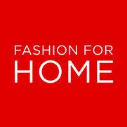 Foto von fashion4home GmbH