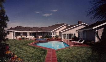 Downey Residence