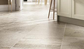 Daltile Flooring Gallery