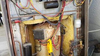 HVAC Installation & Repair Woodland Hills