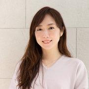 As design株式会社(アズデザインカブシキガイシャ)'s photo