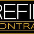 Refined Contracting LLC's profile photo