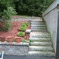 New England Landscaping & Construction, LLC's profile photo