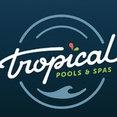 Tropical Pools & Spas's profile photo