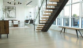 Bona Flooring