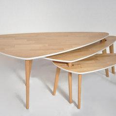 l 39 atelier 124 nancy fr 54000. Black Bedroom Furniture Sets. Home Design Ideas